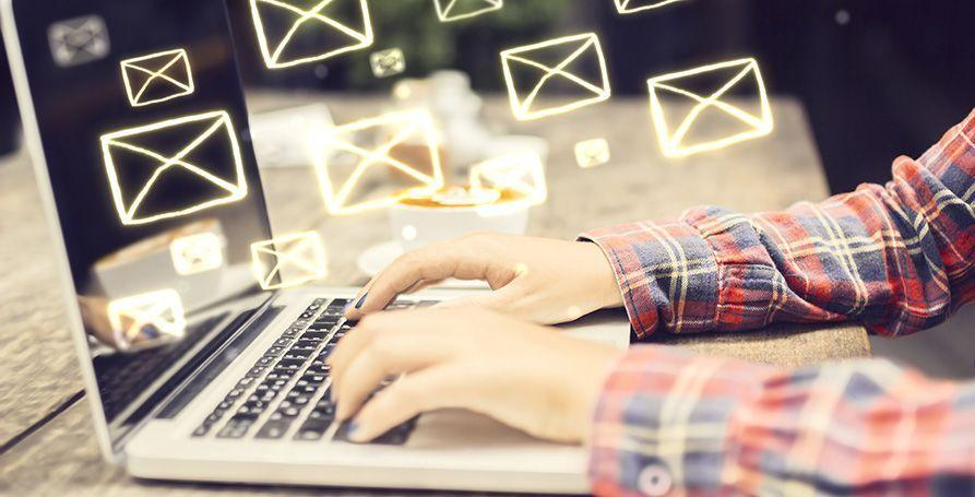 Email Direct Marketing: What you need to know to sell more